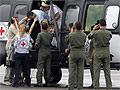 John Vizcaino/Reuters