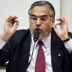 Sérgio Lima/Folhapress - 29.jun.2004