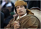 Ismail Zitoun/Reuters