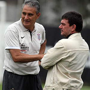 Fernando Santos/Folhapress - 01.nov.2011
