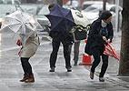 Yuriko Nakao - 03.abr.2012 / Reuters
