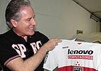 Rubens Chiri/Divulgação/SPFC