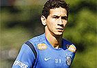 Ricardo Saibun - 29.jun.12/Divulgação Santos FC