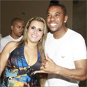 Delson Silva/AgNews