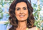Aline Massuca/TV Globo