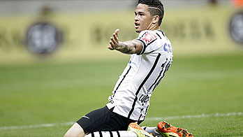 Reinaldo Canato/UOL