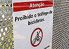Renata Falzoni/bikeelegal.com/Divulgação