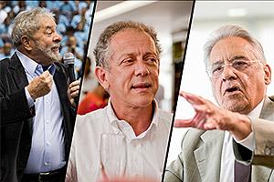 Danilo Verpa/Folhapress/Carlos Cecconello/Folhapress/Rodrigo Capote/UOL/Arte UOL