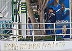 Anderson Rodrigues/Frame/Frame/Estadão Conteúdo