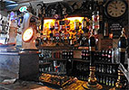 Divulgação/Sean's Bar