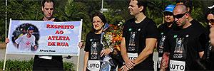 NELSON ANTOINE/FRAME/ESTADÃO CONTEÚDO