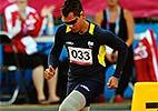 Bruno de Lima/ FOTOCOM.NET - 15.nov.11 / CPB