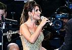 Manuela Scarpa/Photo Rio News - 11.jul.2014