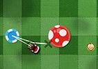 Reprodução/Jogos Online