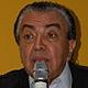Rdorigo Casarin/UOL