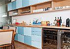 iLana Bar/Folhapress