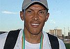 Marcello Casal Jr/ABr