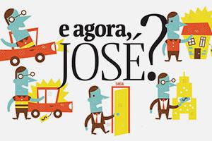 Ilustração Daniel Bueno/ Editoria de Arte/Folhapress