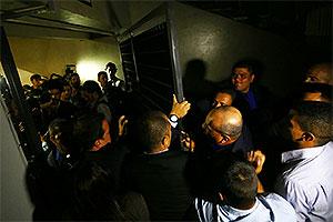 Marcos Bezerra/Futura Press/Estadão Conteúdo
