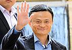 Then Chih Wey/Xinhua