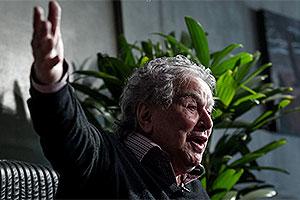 Leandro Moraes - 21.mar.2013/UOL
