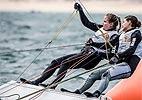 Sailing Energy/Divulgação