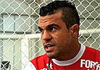 Pedro Ivo Almeida/UOL