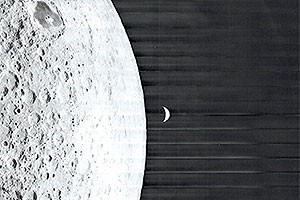 Lunar and Planetary Institute