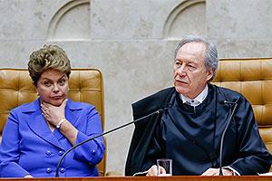 Pedro Ladeira - 10.set.2014/Folhapress