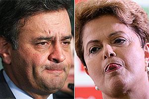 Alvarélio Kurossu/Agência RBS - Alan Marques/Folhapress