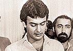 1984-Mauro Homem