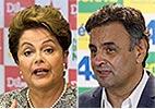 Gustavo Serebrenick/Brazil Photo Press/Estadão Conteúdo e Ale Silva/Estadão Conteúdo