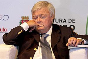 Rubens Cavallari - 16.fev.2011/Folhapress