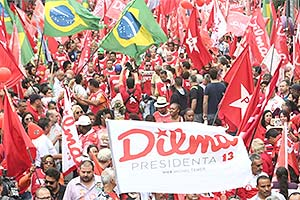 Vanessa Carvalho/Brazil Photo Press/Agência O Globo