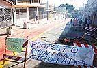 Luiz Claudio Barbosa/Futura Press/Estadão Conteúdo