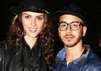 http://www.redetv.uol.com.br/tvfama/post/47085/junior-lima-se-declara-para-sua-futura-esposa.html