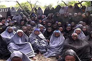 AFP/Boko Haram